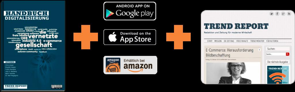 buch_app_store_blog