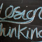 Design-Thinking in agilen Projekten