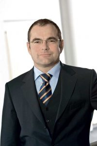 Hans-Werner Feick