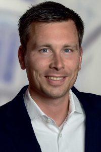Martin Tydecks