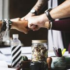 Mehr Wertschöpfung durch agile Zusammenarbeit